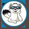 Zahlenzorro-Logo